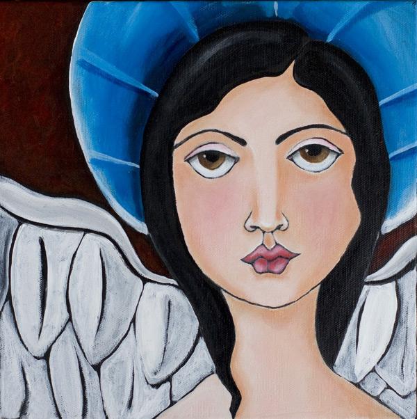 the stone angel essay on pride mitosis essay the stone angel essay on pride